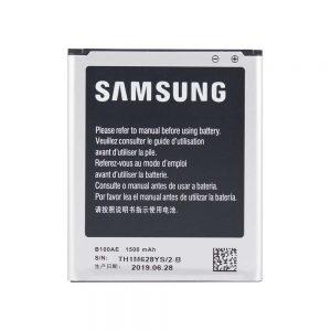 خرید باتری سامسونگ Samsung Galaxy Ace 3