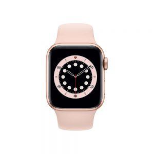 اپل واچ سری Apple Watch Series 6