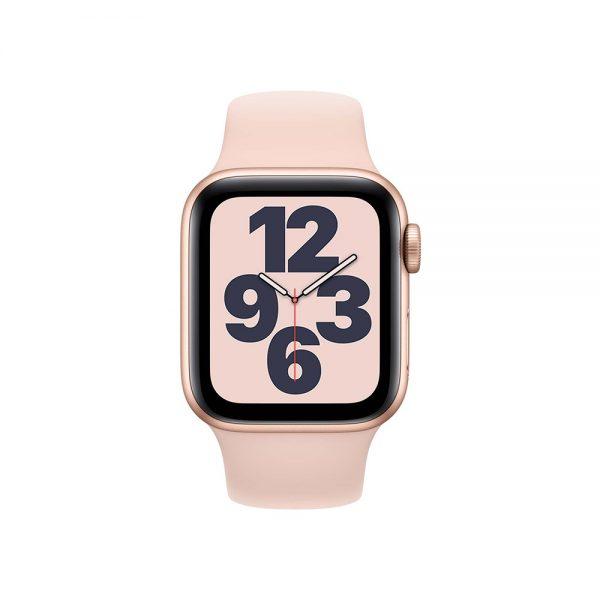 خرید اپل واچ سری Apple Watch SE