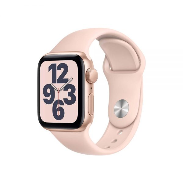 فروش اپل واچ سری Apple Watch SE