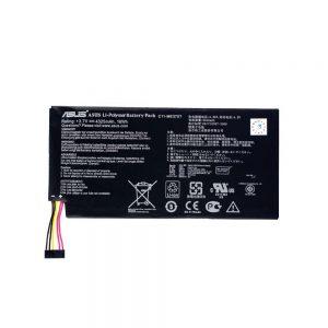 خرید باتری تبلت Asus Google Nexus 7