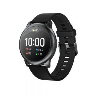 ساعت هوشمند هایلو Xiaomi haylou solar