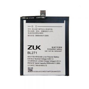 خرید باتری لنوو Lenovo ZUK Edge