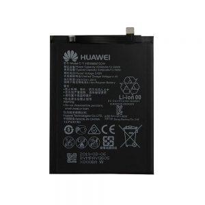 فروش باتری هواوی Huawei Nova 2 Plus