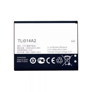 قیمت باتری آلکاتل Alcatel Vodafone Vf-v695