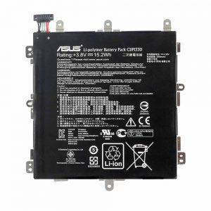 باتری تبلت ایسوس Asus Memo Pad 8 ME581CL