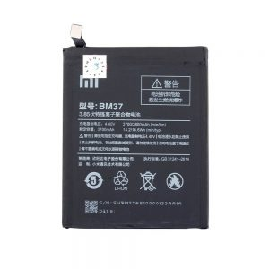 خرید باتری شیائومی Xiaomi Mi 5s Plus