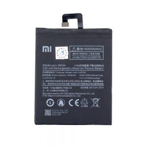خرید باتری شیائومی Xiaomi Mi Note 3