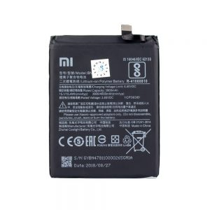 خرید باتری شیائومی Xiaomi Mi A2 Lite