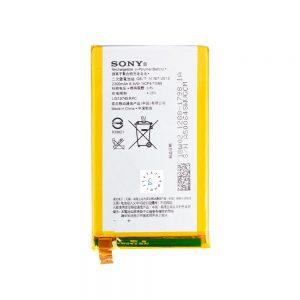 خرید باتری سونی Sony Xperia E4