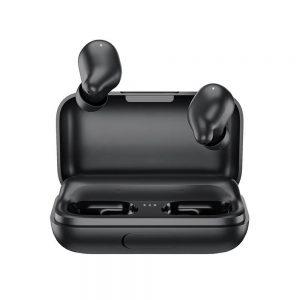 خرید هندزفری بلوتوث شیائومی Xiaomi Haylou T15