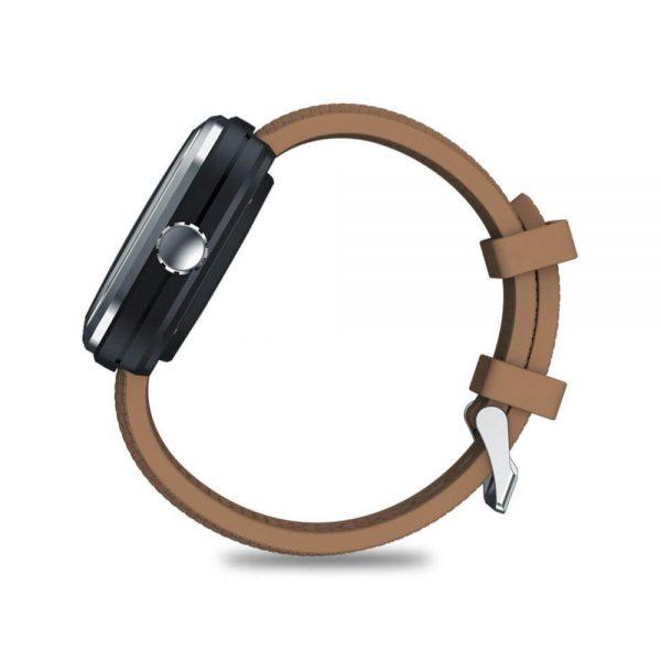 مشخصات ساعت هوشمند زبلاز Hybrid 2