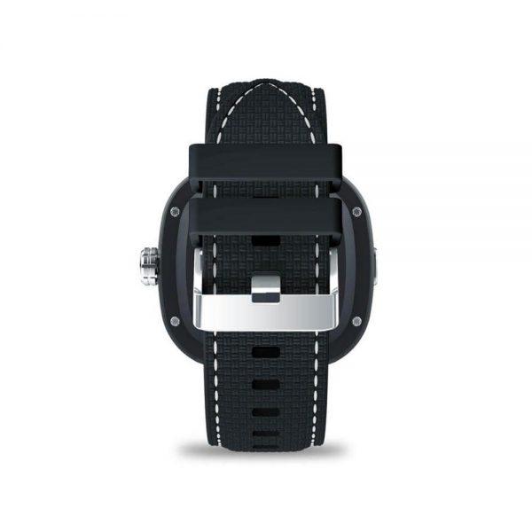 قیمت ساعت هوشمند Zedblaze Hybrid 2