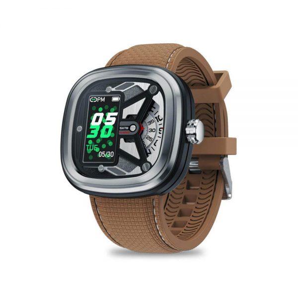 خرید ساعت هوشمند Zedblaze Hybrid 2