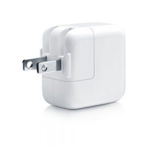 خرید شارژر آیپد Apple iPad 10w