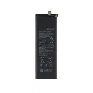 خرید باتری شیائومی Xiaomi Mi Note 10