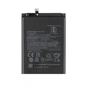 خرید باتری شیائومی Xiaomi Redmi Note 9