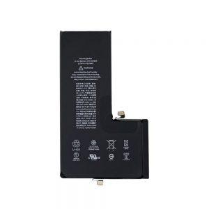 خرید باتری آیفون Apple iPhone 11 Pro Max