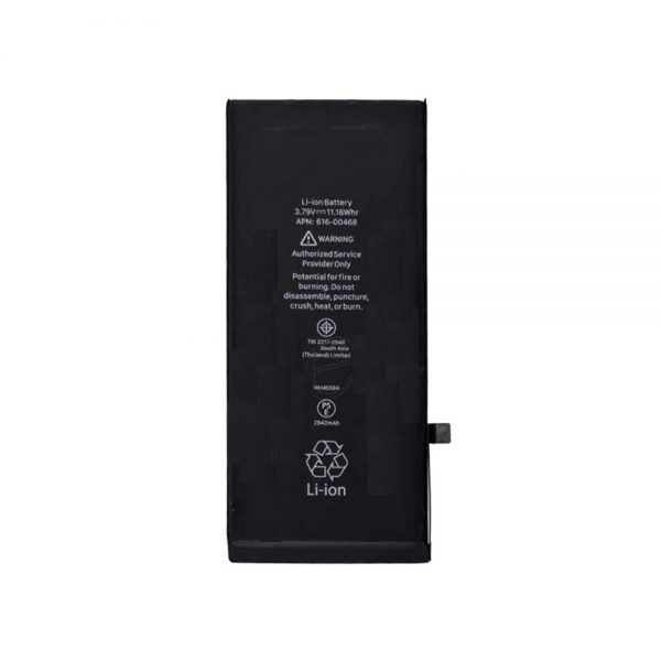 خرید باتری آیفون Apple IPhone XR
