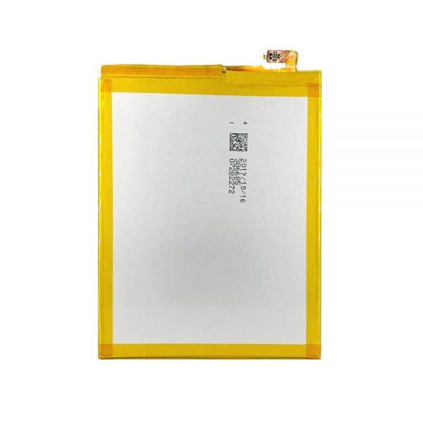 فروش باتری گوشی تکنو Tecno i7