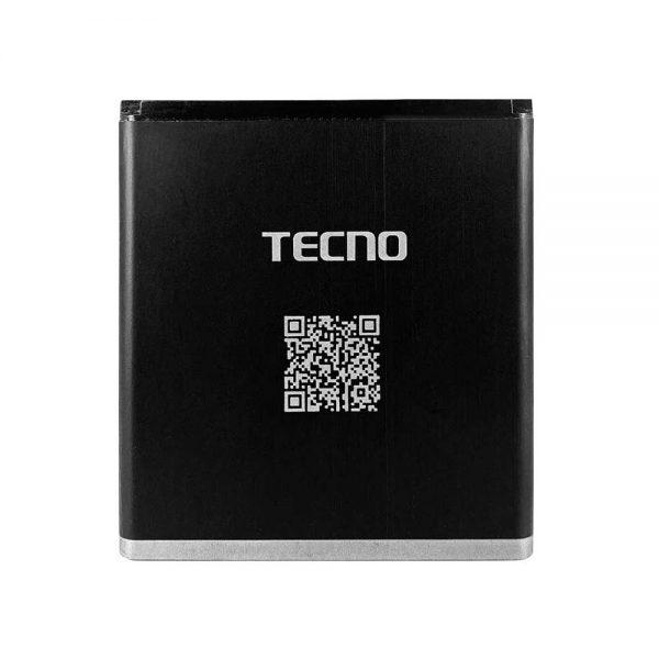 خرید باتری گوشی تکنو Tecno M5