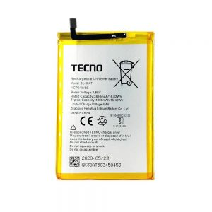 خرید باتری تکنو Tecno POP 2 power