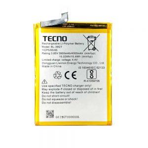 خرید باتری تکنو Tecno IA5