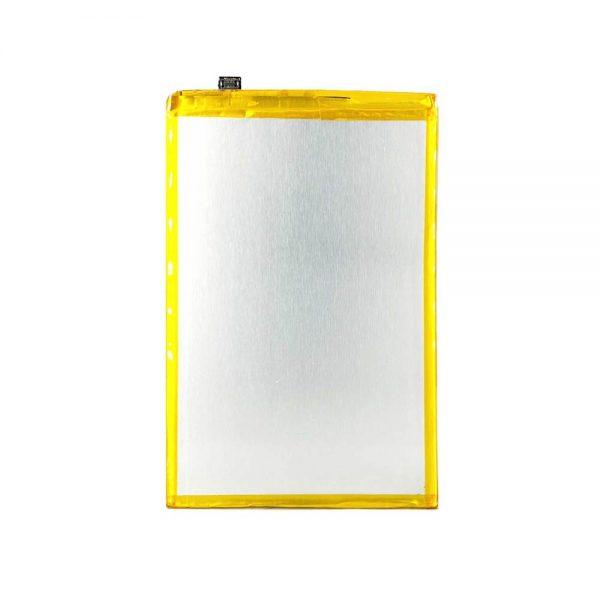 خرید باتری گوشی تکنو Tecno Spark 4 Air