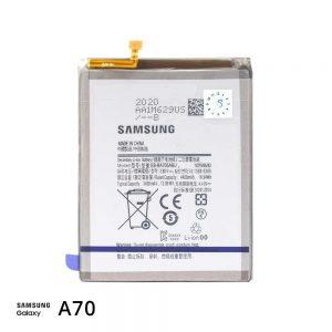 خرید باتری سامسونگ Samsung Galaxy A70
