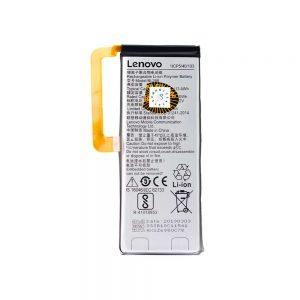 خرید باتری لنوو Lenovo ZUK
