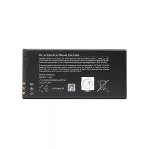 خرید باتری نوکیا Nokia Lumia 730
