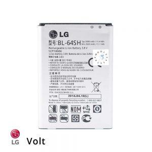 خرید باتری ال جی LG Volt