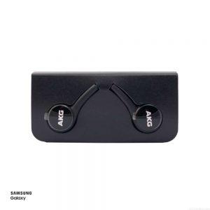 خرید هندزفری سامسونگ Samsung S10 AKG