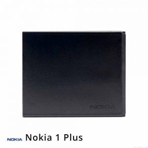 خرید باتری نوکیا Nokia 1 Plus