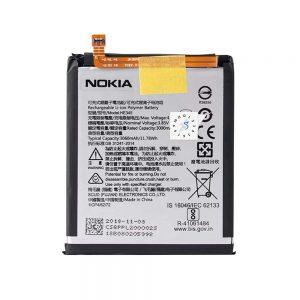 خرید باتری نوکیا Nokia 6.1