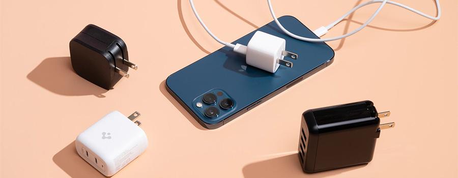 چگونه سلامت و عمر باتری گوشی را بفهمیم؟